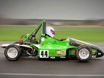 Leeds Formula Race Team