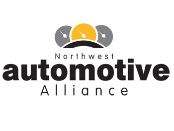 Northern Automotive Alliance Logo