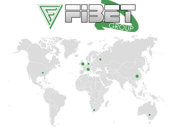 Fibet Global Group